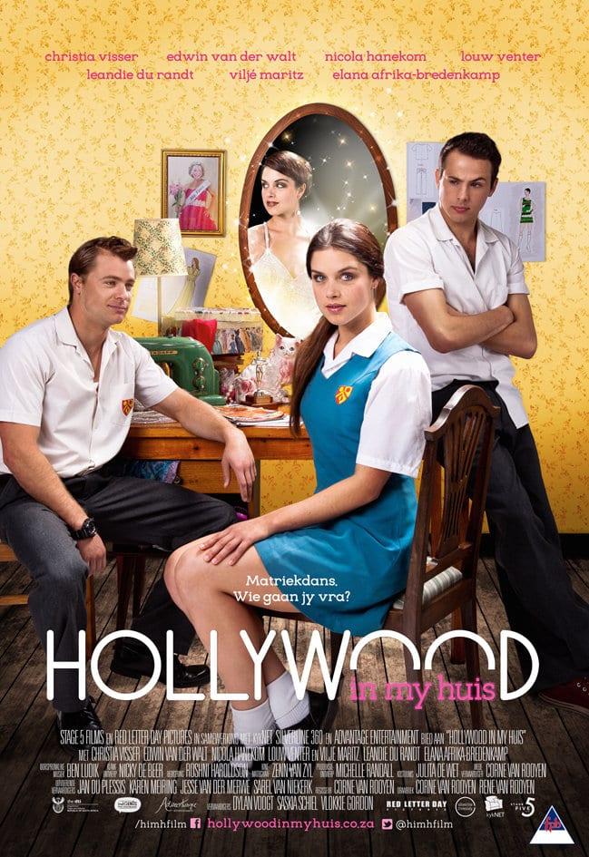hollywood_in_my_huis_liezel_van_der_westhuizen_movie_actress