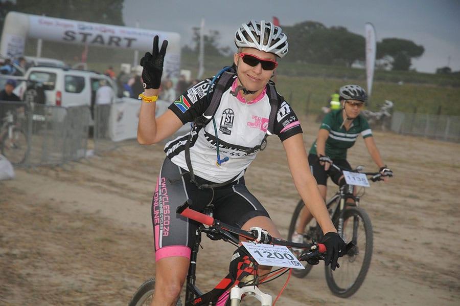 liezel_cycling_peace