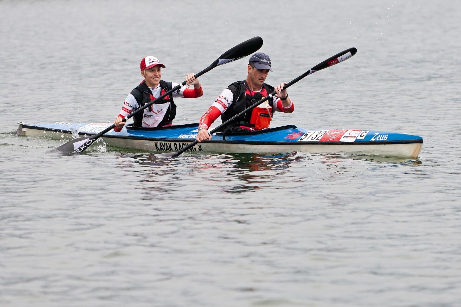liezel_van_der_westhuizen_dusi_canoe_marathon_2012D2