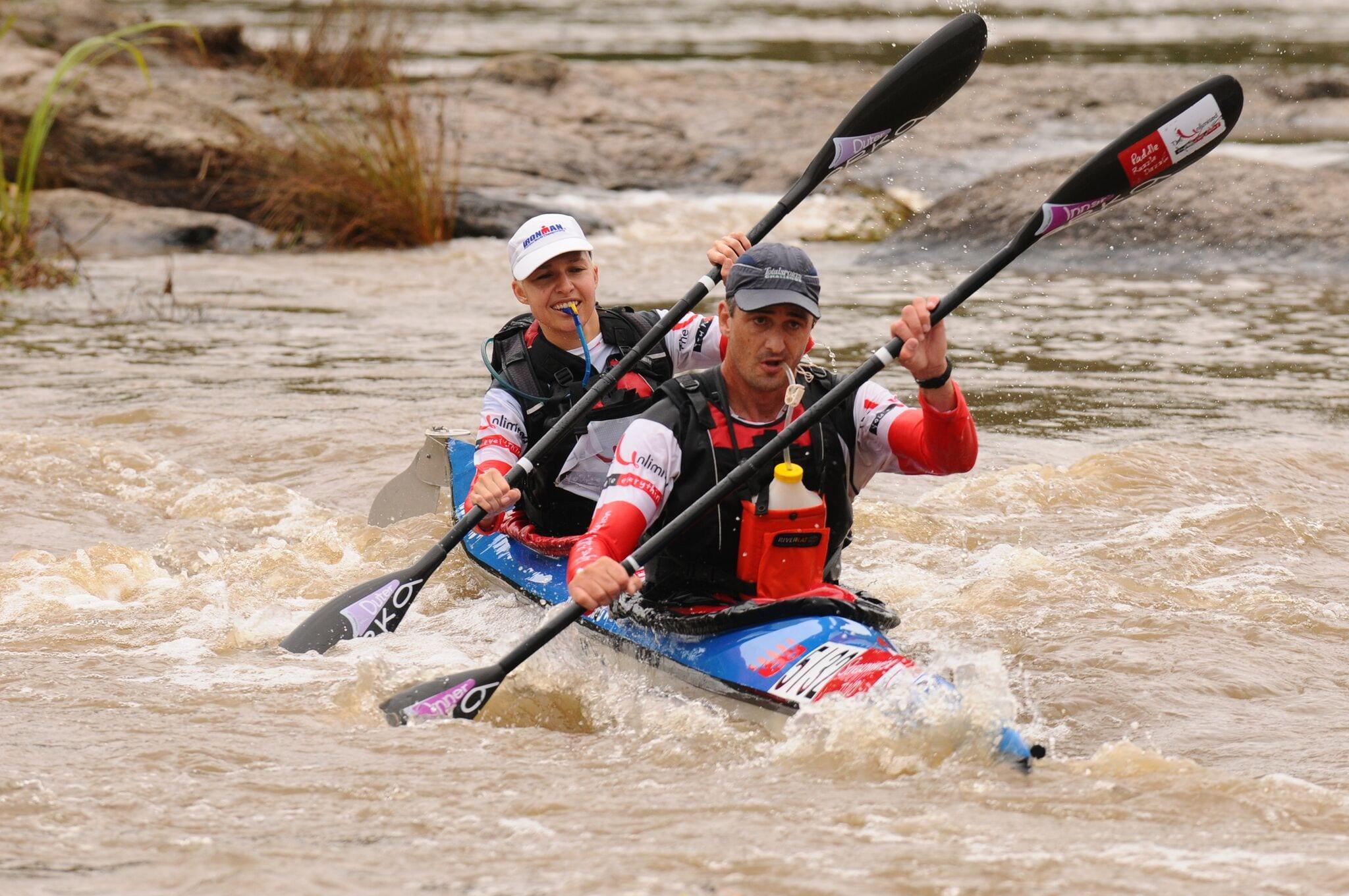 liezel_van_der_westhuizen_dusi_canoe_marathon_2012a
