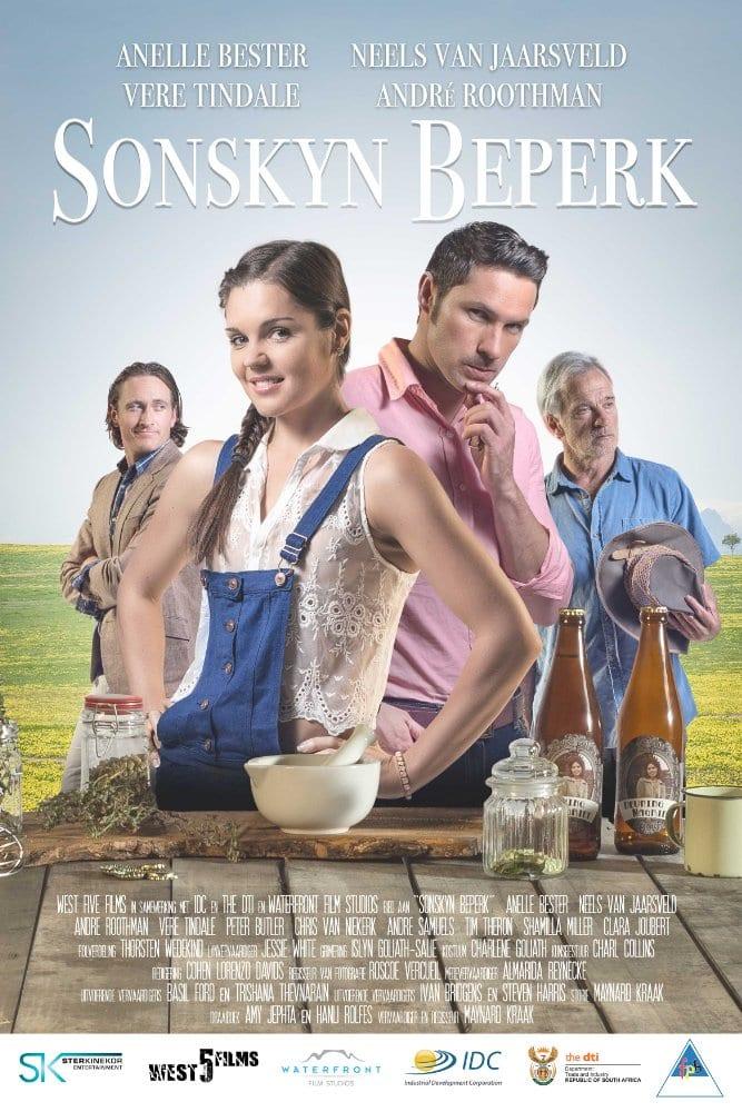 sonskyn_beperk_liezel_van_der_westhuizen_movie_actress