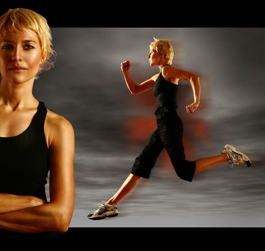 sport_lifestyle_liezel_van_der_westhuizen_triathlete
